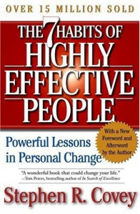 """The key lessons learned from """"The Power of Habit: Why We Do What We Do in Life and Business"""" by Charles Duhigg:"""